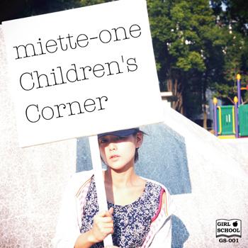 miette-one