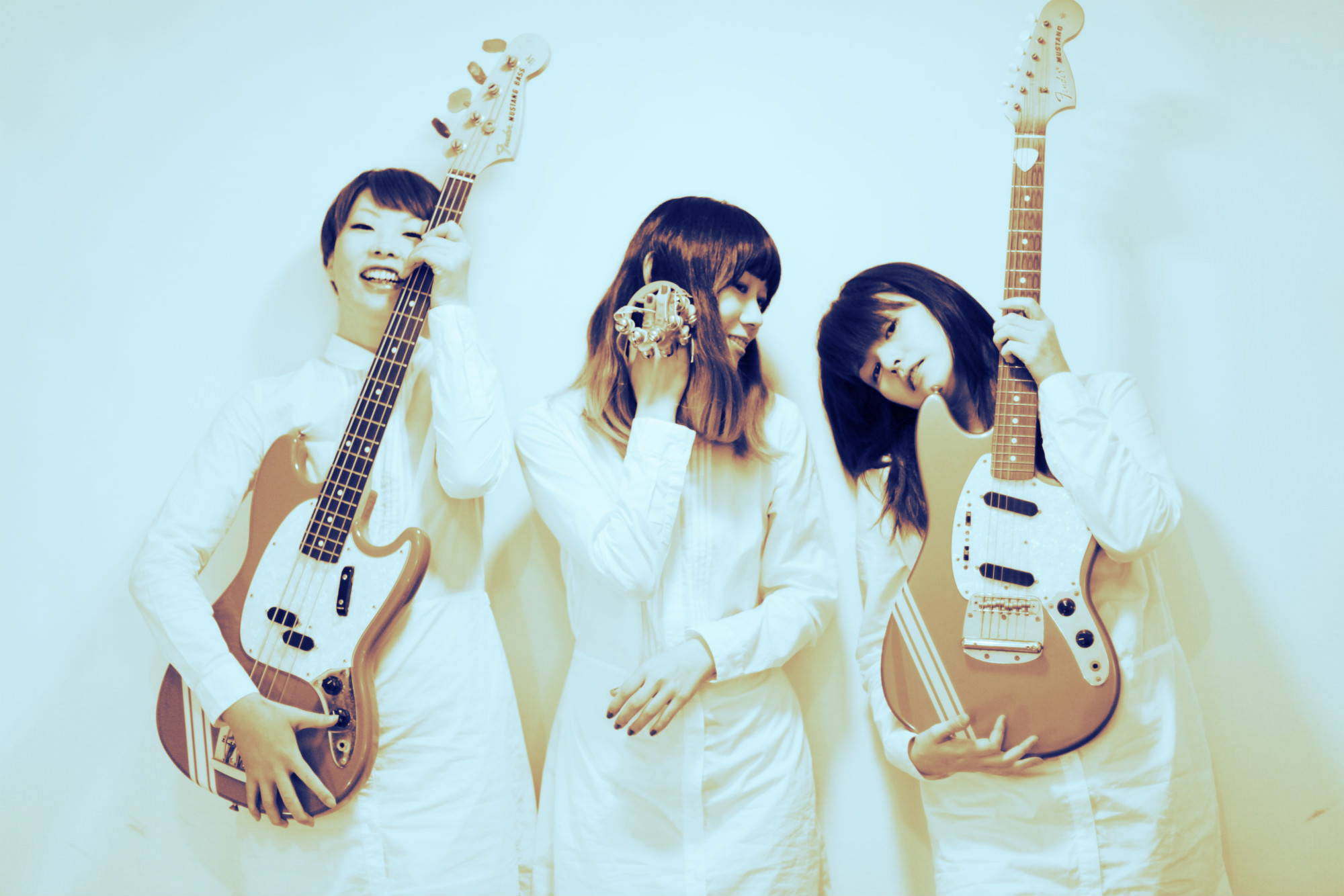 ミエットワン・オフィシャルサイト I ♥ D.I.Y. I need indie pop! miette-one official web site